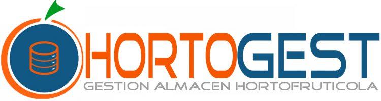 logo-hortogest